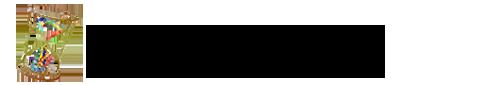 I-TASSER logo